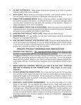 spot welder - Harbor Freight Tools - Page 3
