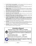 spot welder - Harbor Freight Tools - Page 4