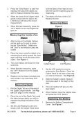 """caliper - 6"""" digital - Harbor Freight Tools - Page 4"""