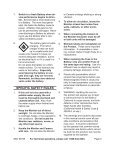 VIDEO INSPECTION SYSTEM - Harbor Freight Tools - Page 5