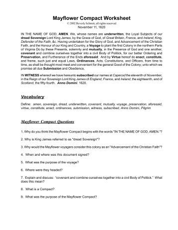 all worksheets plymouth colony worksheets printable worksheets guide for children and parents. Black Bedroom Furniture Sets. Home Design Ideas