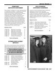 CERTIFICATE PROGRAMS - Barstow Community College - Page 5