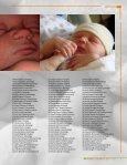 septiembre - Page 7