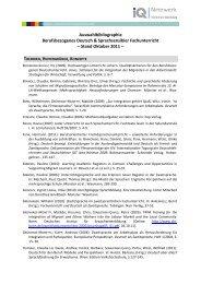 PDF, 156 KB - Deutsch am Arbeitsplatz