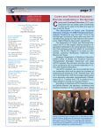 DWE news May-June09.indd - Arkansas Department of Career ... - Page 3