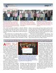 DWE news May-June09.indd - Arkansas Department of Career ... - Page 7