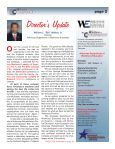 DWE news July-Aug08.indd - Arkansas Department of Career ... - Page 2