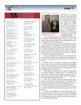 DWE news July-Aug08.indd - Arkansas Department of Career ... - Page 3