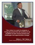 VISION 2020 booklet with cover.indd - Arkansas Department of ... - Page 3