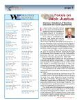 Feb-Mar08counselor - Arkansas Department of Career Education ... - Page 3