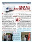 Feb-Mar08counselor - Arkansas Department of Career Education ... - Page 4