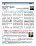 Feb-Mar08counselor - Arkansas Department of Career Education ... - Page 6