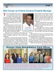 Feb-Mar08counselor - Arkansas Department of Career Education ... - Page 7
