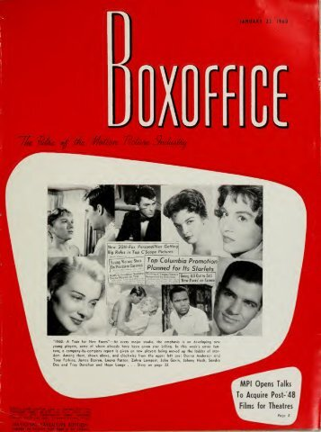 Boxoffice-January.25.1960