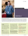 Future Focus Magazine - March 2009 - Arkansas Department of ... - Page 7