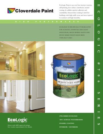 130 Free Magazines From Cloverdalepaint Com