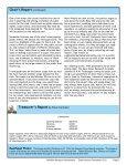 December - Hamilton Amateur Astronomers - Page 2