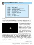 December - Hamilton Amateur Astronomers - Page 3