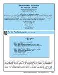 June - Hamilton Amateur Astronomers - Page 3