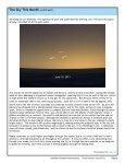 June - Hamilton Amateur Astronomers - Page 4