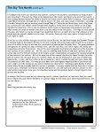 June - Hamilton Amateur Astronomers - Page 5
