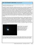June - Hamilton Amateur Astronomers - Page 6