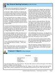 June - Hamilton Amateur Astronomers - Page 7