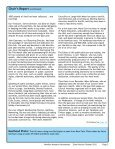 October - Hamilton Amateur Astronomers - Page 2