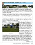 October - Hamilton Amateur Astronomers - Page 4