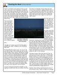 October - Hamilton Amateur Astronomers - Page 7