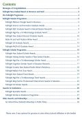 Fulbright New Zealand Grantees Booklet 2013 - Page 2