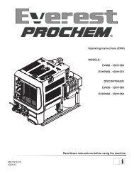Manual - EVEREST 408.pdf 9308KB Apr 05 2012 - Carpet Cleaning ...