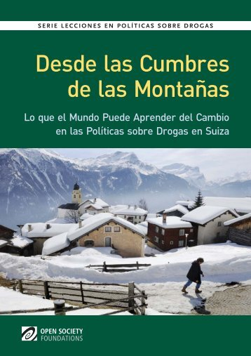 From the Mountaintops-Spanish-WEB