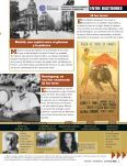 Madrid - Page 2