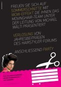 HairStyler forum - Page 2