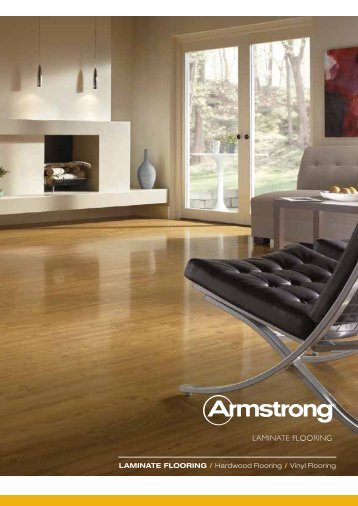 Laminate FLooring / Hardwood Flooring / Vinyl Flooring