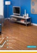 Laminate FLooring / Hardwood Flooring / Vinyl Flooring - Page 5