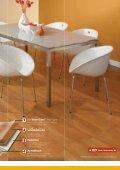 Laminate FLooring / Hardwood Flooring / Vinyl Flooring - Page 7