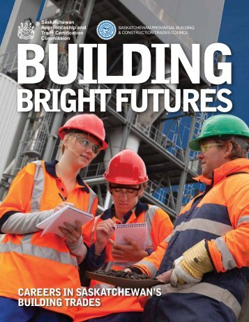 Saskatchewan Provincial Building & Construction Trades Council