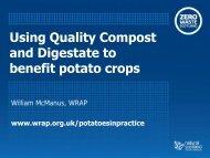 PDF file: Using quality compost and bio-fertiliser to benefit potato crops