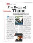 Response - Thane - Page 2