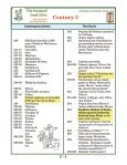The Christian Centuries Time Line - Timothy Ministries - Page 3