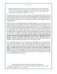 The Mustard Seed Story The Mustard Seed Story - Timothy Ministries - Page 2