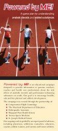PoweredByMeCard02200.. - Towson Orthopaedic Associates