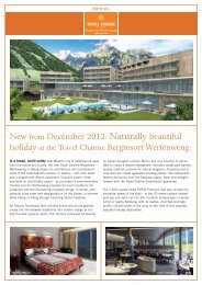 24 46 hotels eng katalog 2012