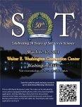 Program - Society of Toxicology - Page 7