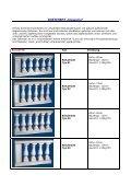 Balustraden Katalog - Seite 2