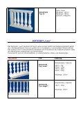 Balustraden Katalog - Seite 5