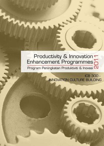 Programme Synopsis -ICB300_split_1.pdf - MPC