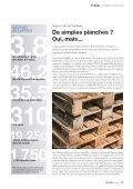 mesurer la réussite - Page 7